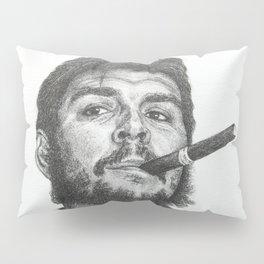 Che Guevara Pillow Sham