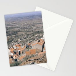 monsanto 2 Stationery Cards