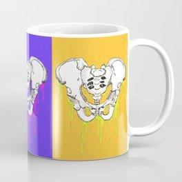 Those Hips Coffee Mug