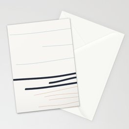 Coit Pattern 74 Stationery Cards