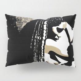 Africa 11 Pillow Sham