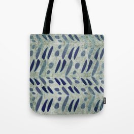 Tribal Pattern #buyart #Society6 Tote Bag