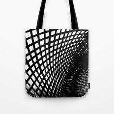 T1 Tote Bag