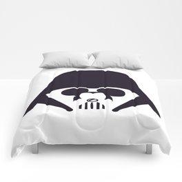 Star War Comforters