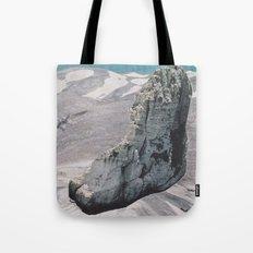 Collage No. 58 Tote Bag