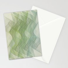 Various Stationery Cards