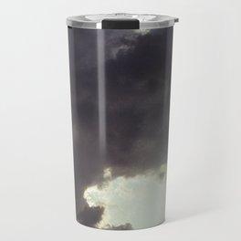 159//365 [v2] Travel Mug
