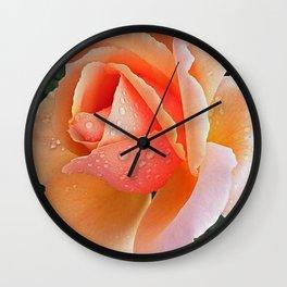 Just Joey Wall Clock
