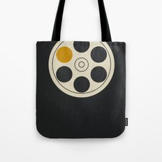 Dirty Harry Tote Bag