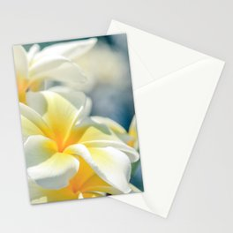 Where Happy Spirits Dwell - Cearnach Stationery Cards