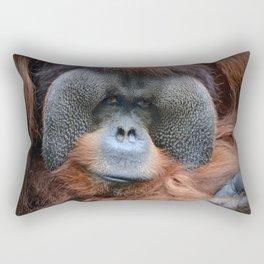 Rudi Rectangular Pillow