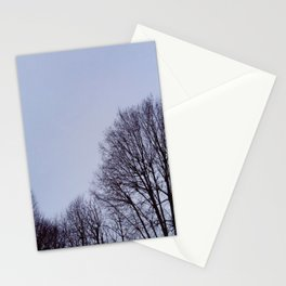 Nature and landscape 2 Stationery Cards