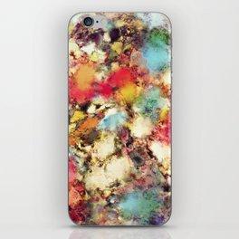 Juggernaut iPhone Skin