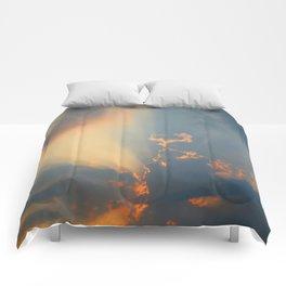 SkyView Comforters