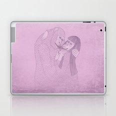 Kustav Kiss Laptop & iPad Skin