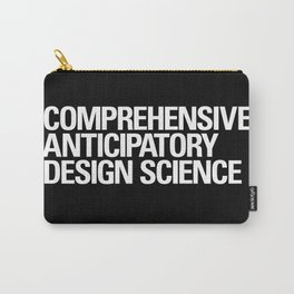 CADS Carry-All Pouch