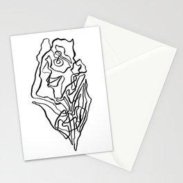 Breath of Joy Stationery Cards