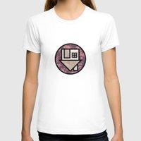 the neighbourhood T-shirts featuring The Neighbourhood House by Meuphrosyne