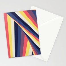 TwiangleTres Stationery Cards