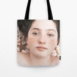 Drowned #2 Tote Bag