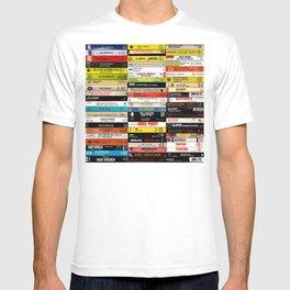 Heavy Metal Hard Rock Kings 1 - 812. T-shirt