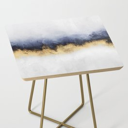 Sky Side Table