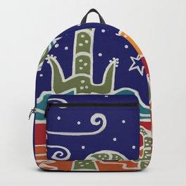¡Feliz! Backpack