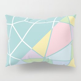 Bizzaro Pillow Sham