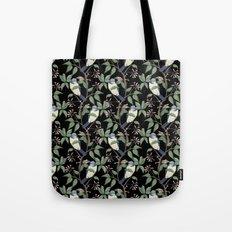 Bird Spotting Tote Bag