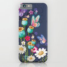 The Meadow Slim Case iPhone 6s