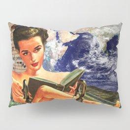 I'm Your Venus Pillow Sham