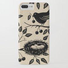 Sturbridge Slim Case iPhone 7 Plus