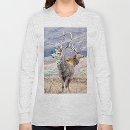 Stags Long Sleeve T-shirt