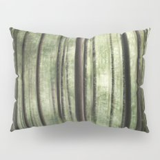 Deep Dark Woods Pillow Sham
