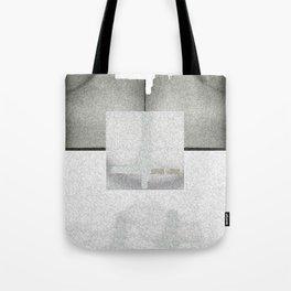 _2 Tote Bag