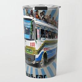 bus dot rar Travel Mug
