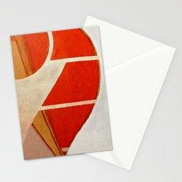 Haul (Sun) Stationery Cards
