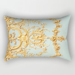 Folie Rectangular Pillow
