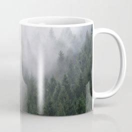 Home Is A Feeling Coffee Mug