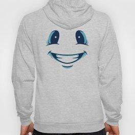 Happy Happy Hoody