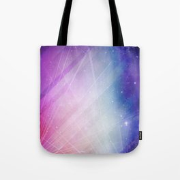 Starlight Tote Bag