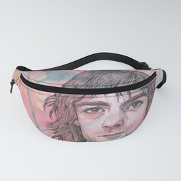 Rick Wright - Comfortably Numb Fanny Pack