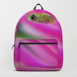 Baby Guppy 2 Backpack