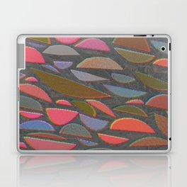 Segments Daddy-O Laptop & iPad Skin