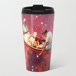 Let Me Get That For You Travel Mug