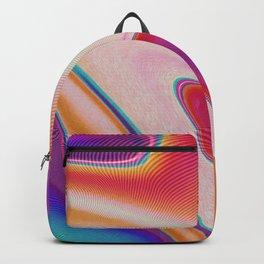 Liquigital Backpack