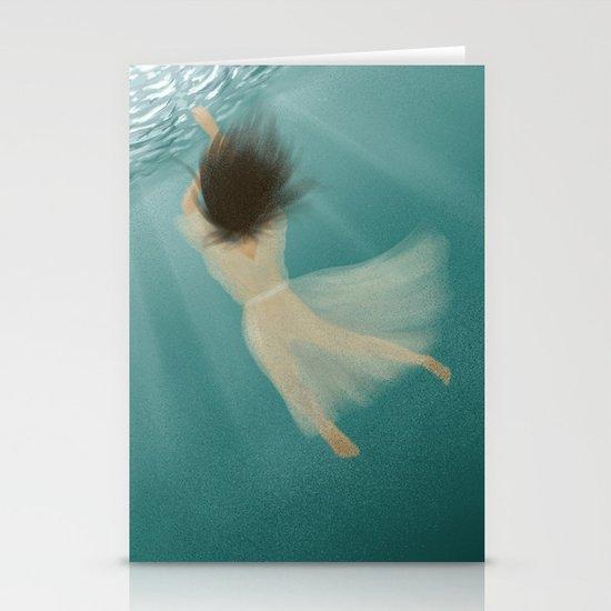 Wings by tessacheung