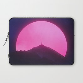Without You (New Sun II) Laptop Sleeve