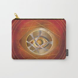 Doctor Strange Carry-All Pouch