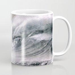 The Surf Coffee Mug